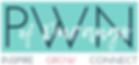 cropped-PWN-Logo-2019-png-1.png