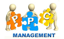 ppc_management