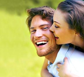 happy_couple-2.jpg