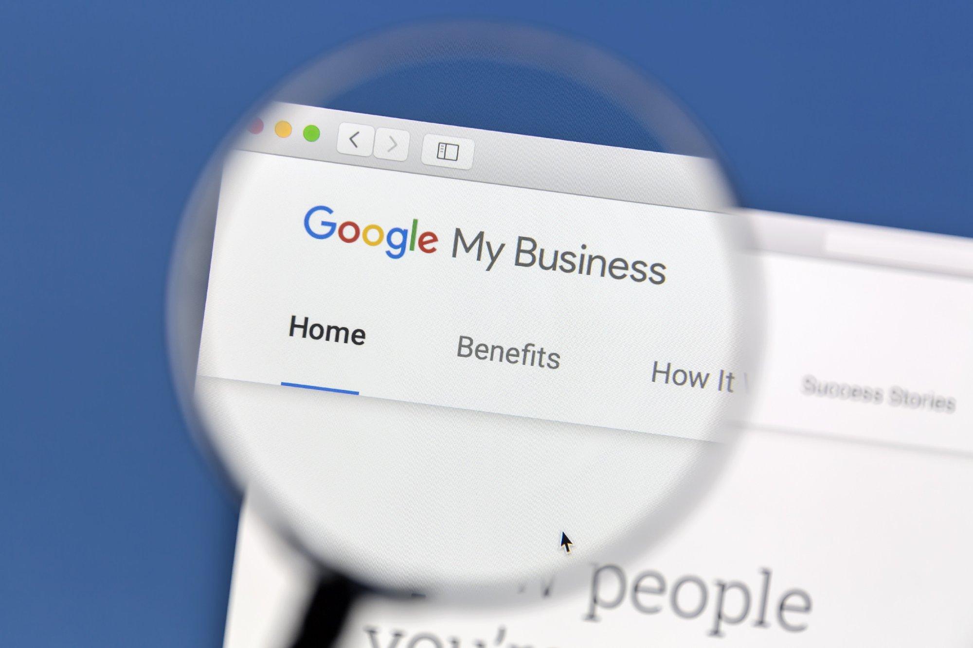 Google_Posts