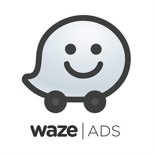 Waze Mobile Marketing