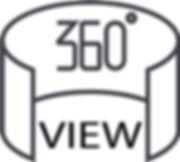Google-360-logo_edited.jpg