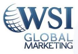 WSI Global Marketing