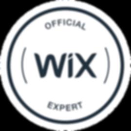 Holistic Digital Marketing is a Wix Expert