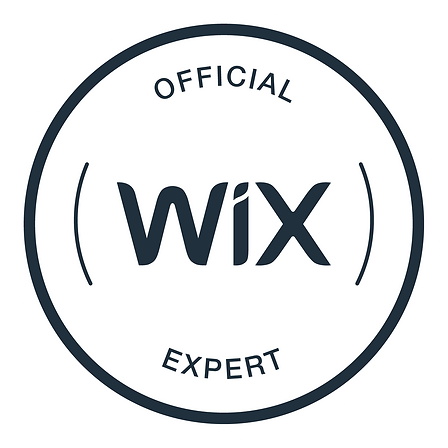 Holistic Digital Marketing is a Wix Expert