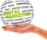 digital-marketing-thumb-340x292.jpg