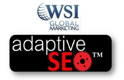1WSI_Adaptive_SEO