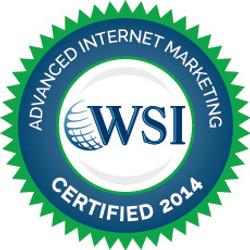AIM_certified2014
