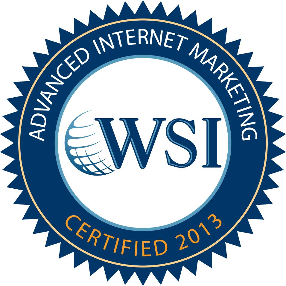 AIM_certificate_2013