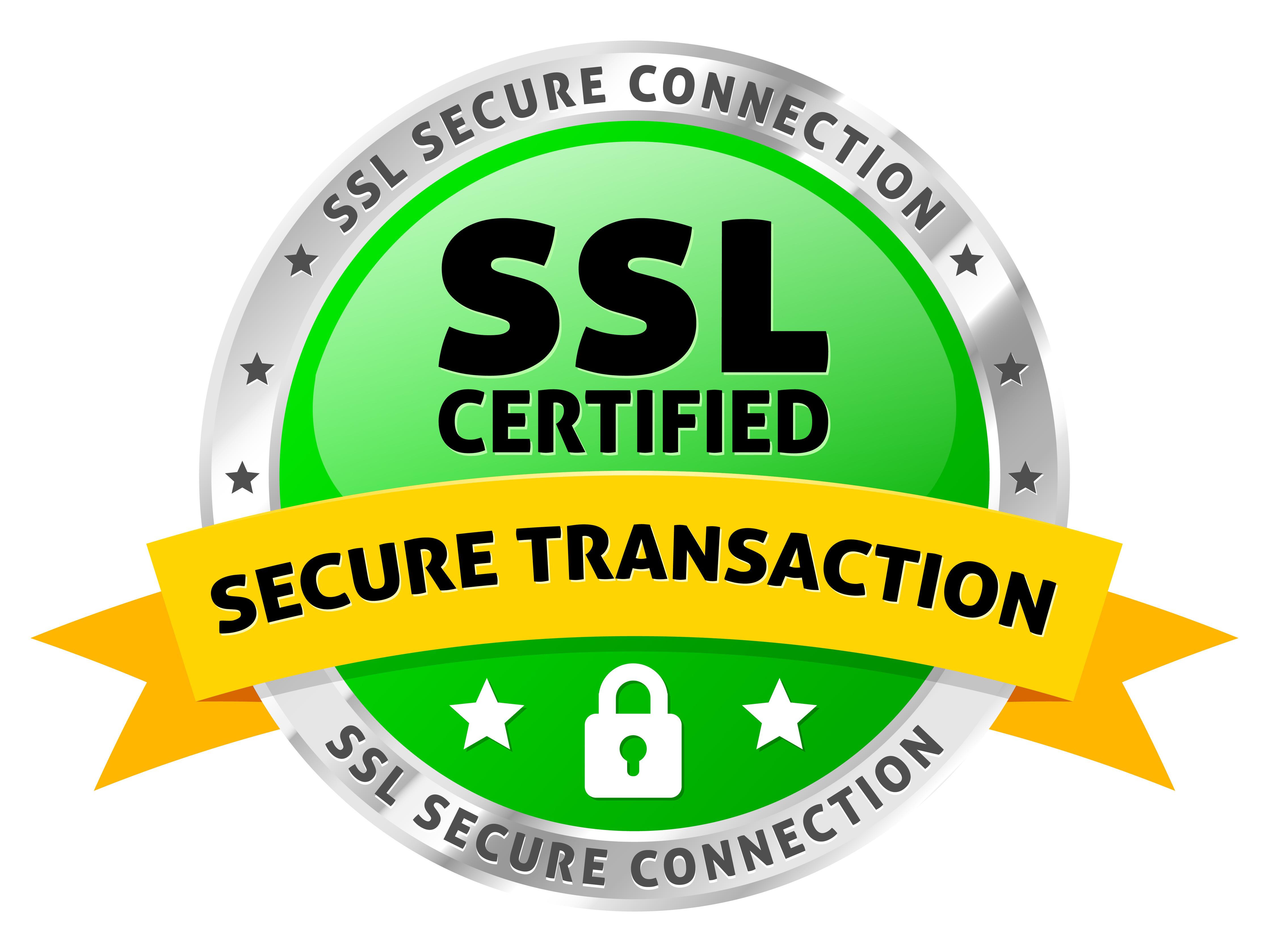 1-A-SSL