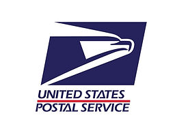 usps-logo-scaled.jpg