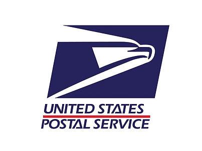 usps-logo-scaled.jpg