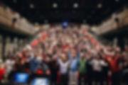 Ketchum-USHBA-Summit-2019.jpg