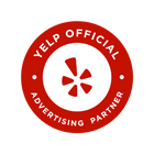 yelp-ads-certified-partner.png