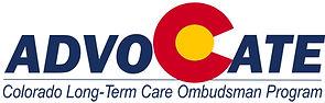 OMB Logo 2018 (002).jpg