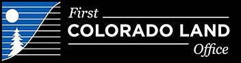 FCLO-Logo-Black-2016-1x.jpg
