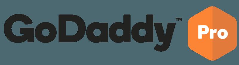godaddy-Pro