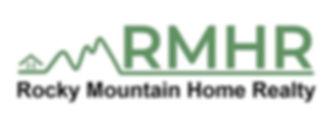 Mod-Logo-RMHR.jpg