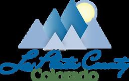 La-Plata-County-Logo-1.png