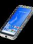 Smartphone_InPixio.png