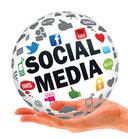 Social Media Globe.png