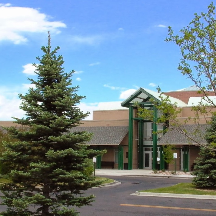 Highlands Ranch Community Association Delegate & Board Meeting