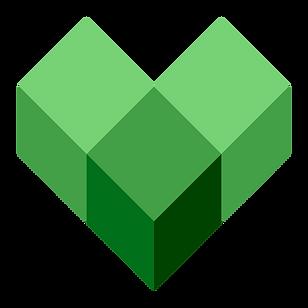 768px-Bazel_logo.svg.png
