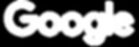 google-logo-white-transparent.png