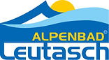 ALPENBAD_Leutasch_RGB.jpg