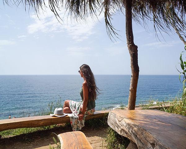 beachtimes (2).jpg