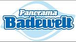 panorama st.johann logo.jpg