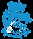 Logo_mittelblau_mit Schuppen-01_edited_e
