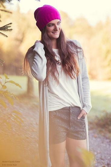 Claudia Huber Model.jpg