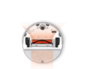 070.png