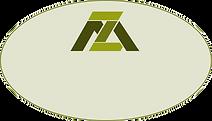logo1ovalesenzanome.png