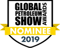 Awards Nominee SM Graphic.png