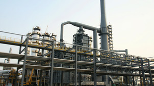 Wasteless Processing: Opportunity to Use Low-Cost Petroleum By-Products for Value-Added Purposes