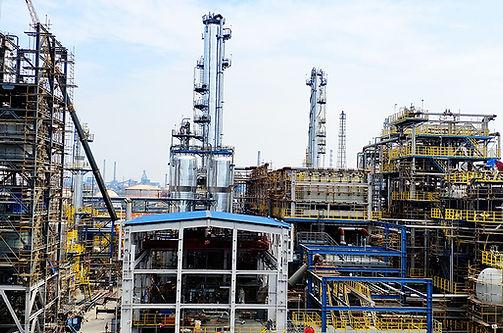 Wuhan Refinery 2.jpg