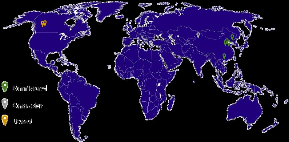 SELEX-Asp Map - March 2021.png