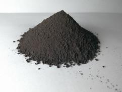Asphaltene Granules from SELEX-Asp
