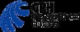 CRH Logo.png