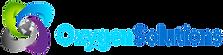Oxygen Solutiosn Logo.png