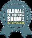 2018 GPS Awards Nominee logo.png