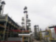 Anqing Refinery.jpg