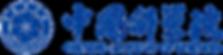 CAS Logo.png