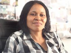 Dr. Joe Okei-Odumakin - President Women Arise