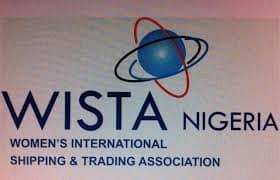Women International Shipping and Trading Association