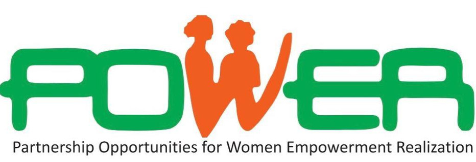Partnership Opportunities for Women Empowerment Realisation
