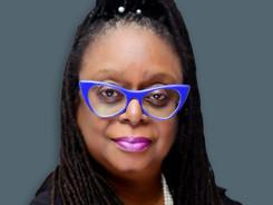 Mrs. Toki Mabogunje - President, LCCI
