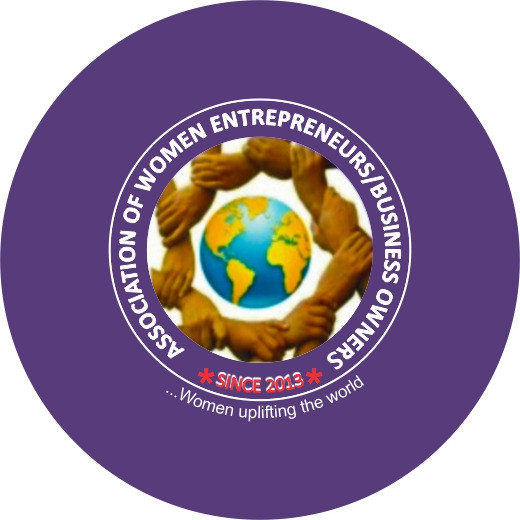 Association of Women Entrepreneurs / Business Owners